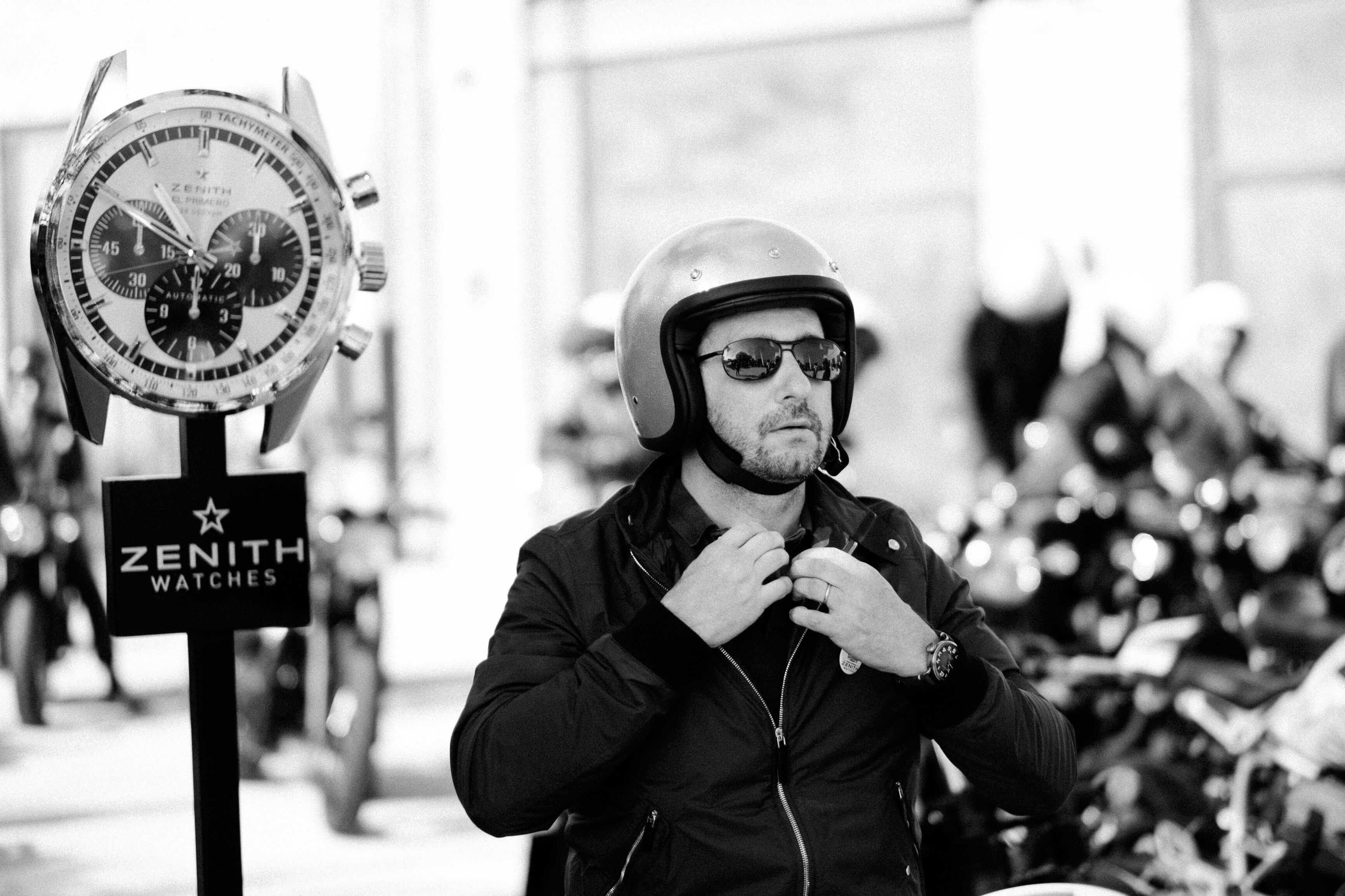 Photo Julien Tornare - DGR Milano 2017 (9)