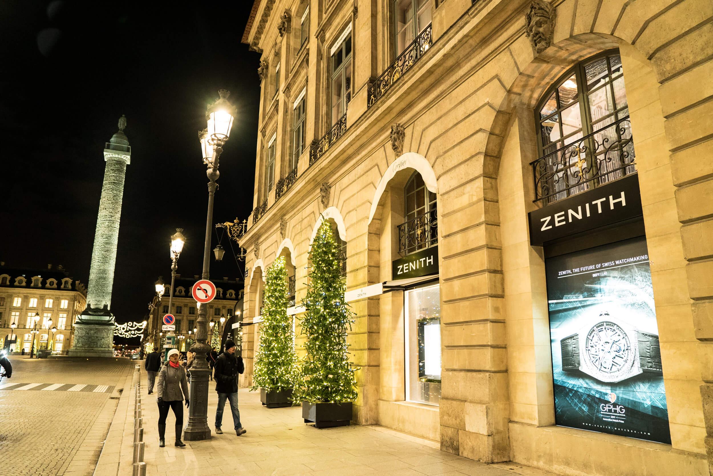 Zenith Vendôme façade (02)