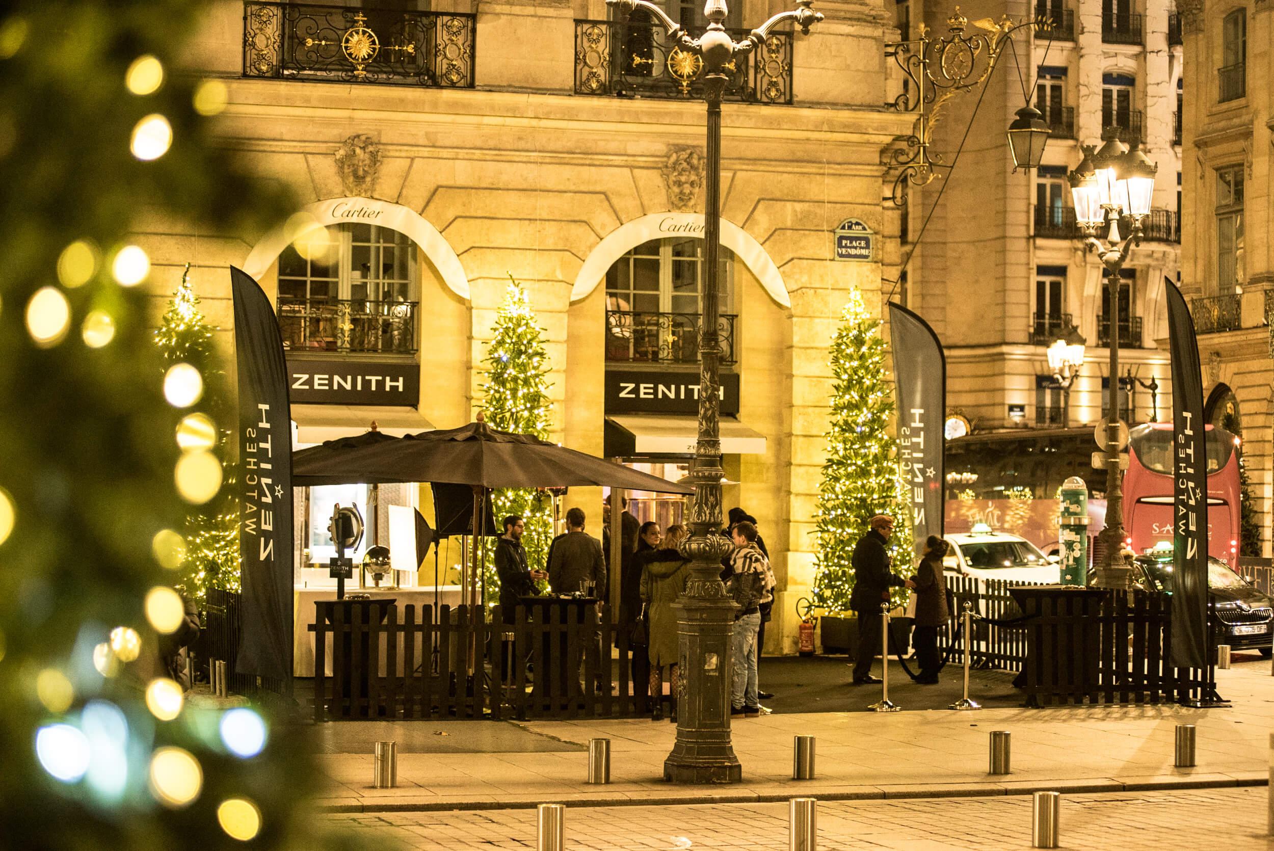 Zenith Vendôme façade (03)