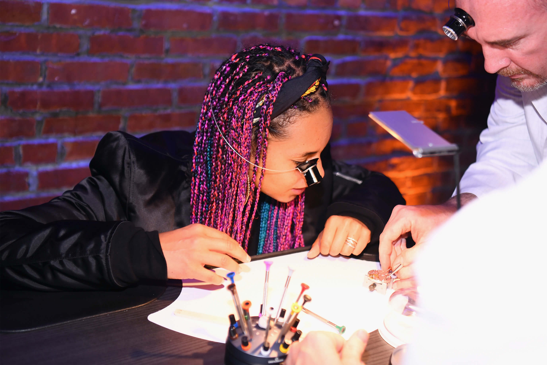 ZENITH - Alicia Keys - Getty Images (1)