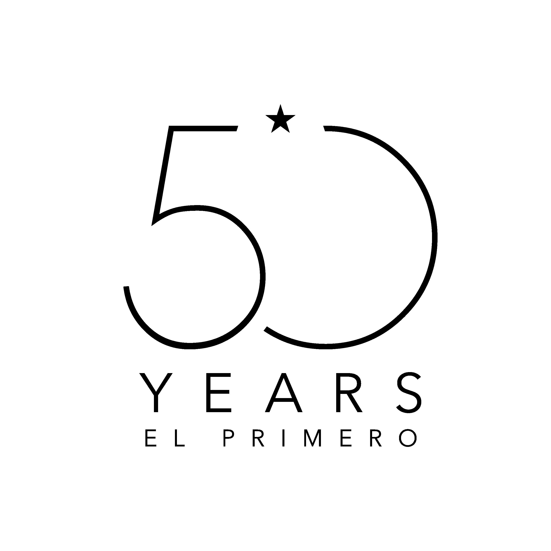 ZENITH_El Primero 50 logo