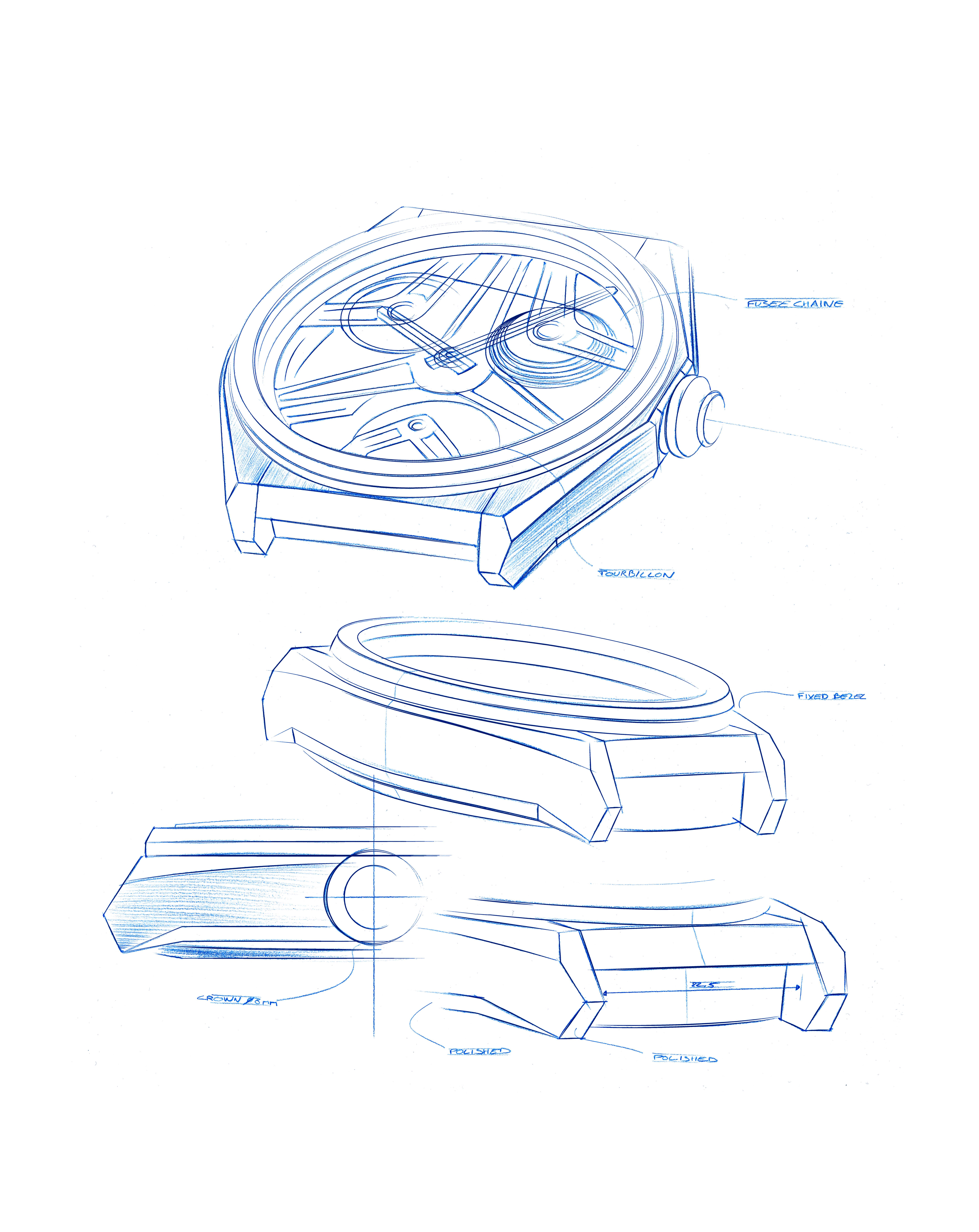Sketch_Defy_Fusee_TB