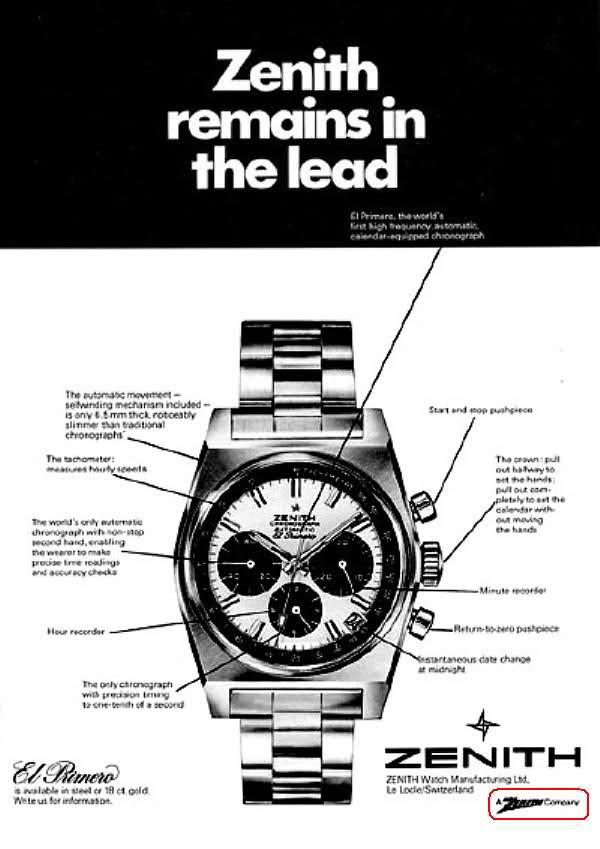 1971 PUB 1971.C0212 attention lq