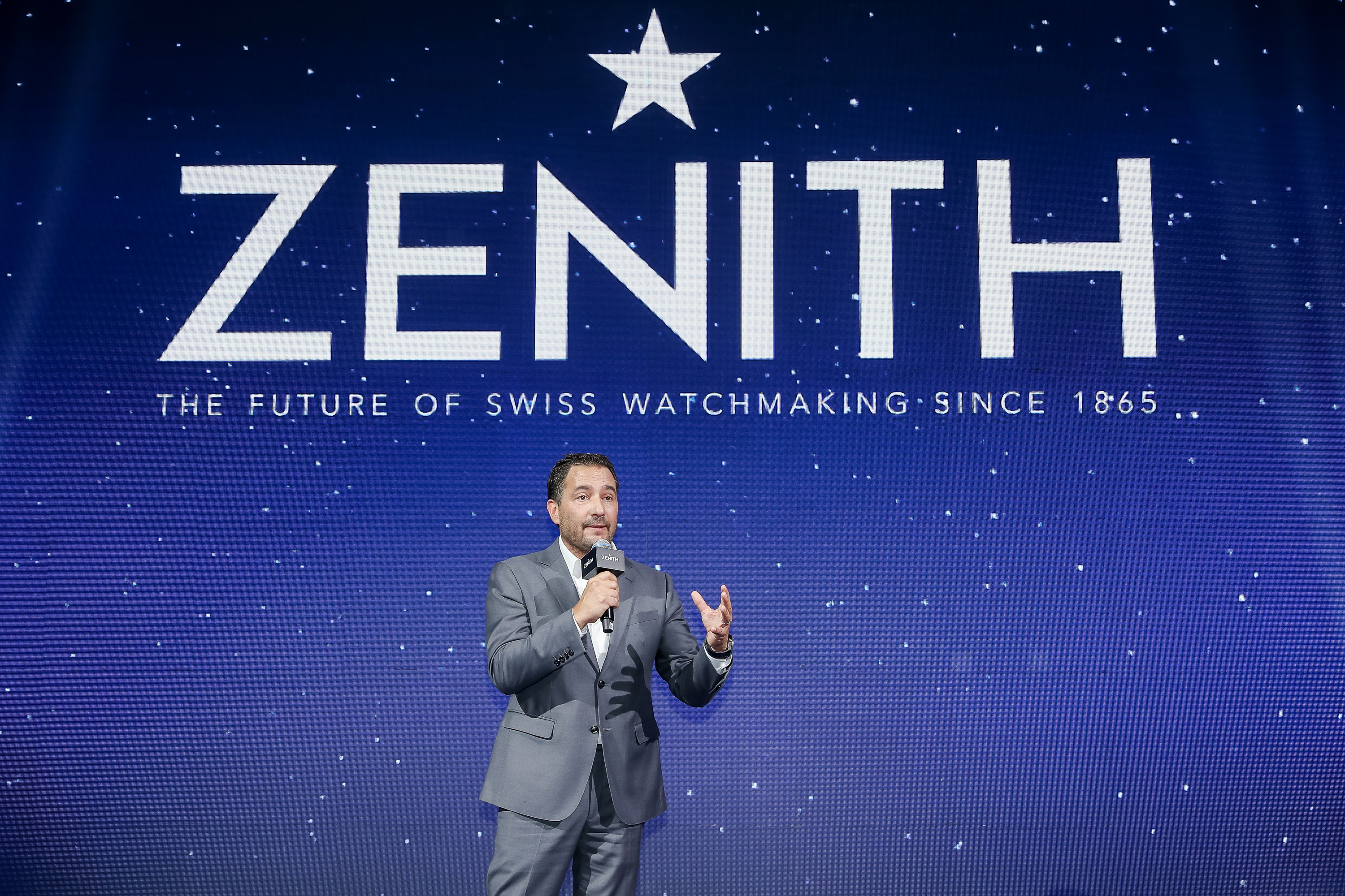 ZENITH_Defy Inventor Greater China (2)