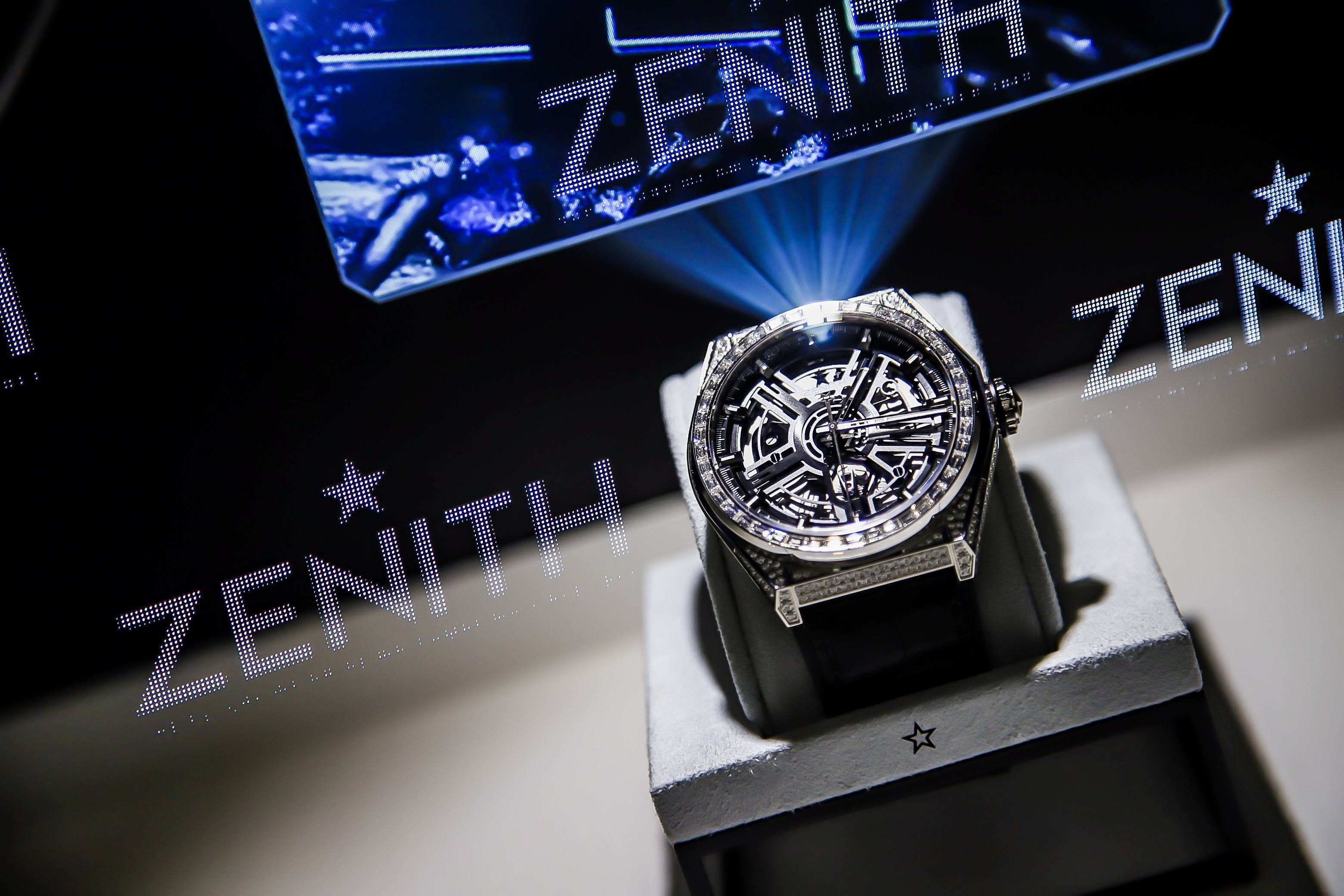 ZENITH_Defy Inventor Greater China (3)