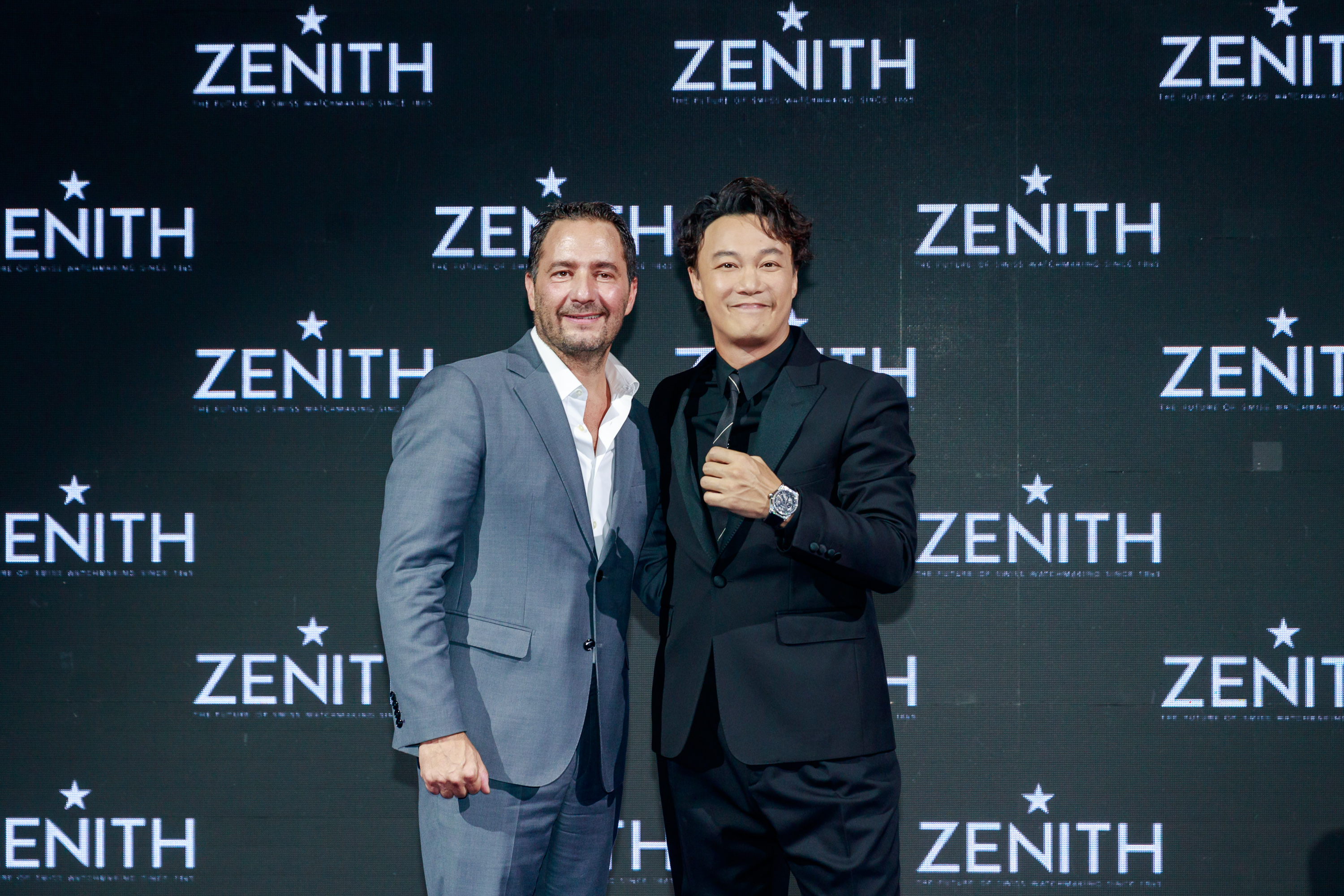 ZENITH_Defy Inventor Greater China (6)