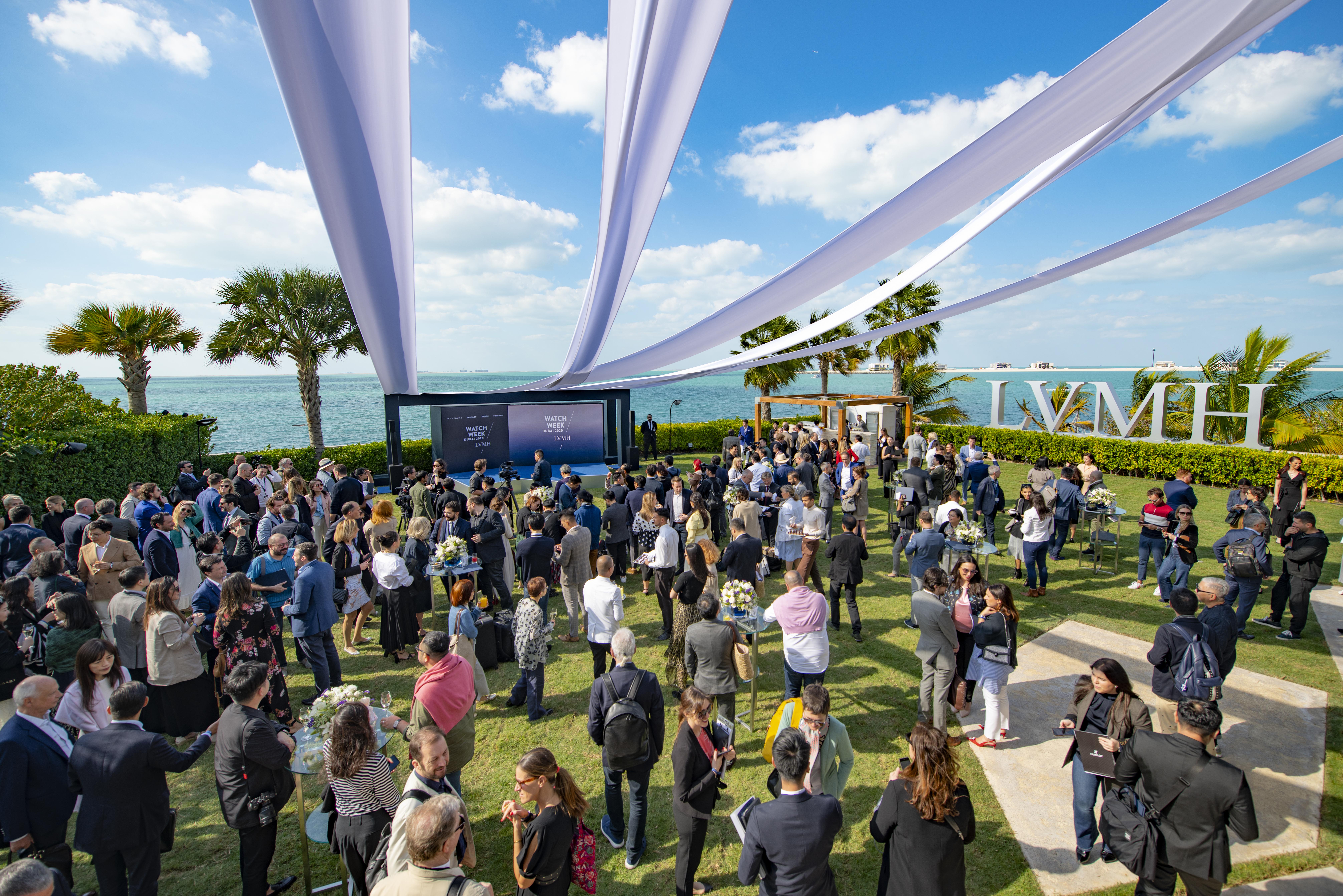 LVMH PRESS CONFERENCE DUBAI 2020 (1)