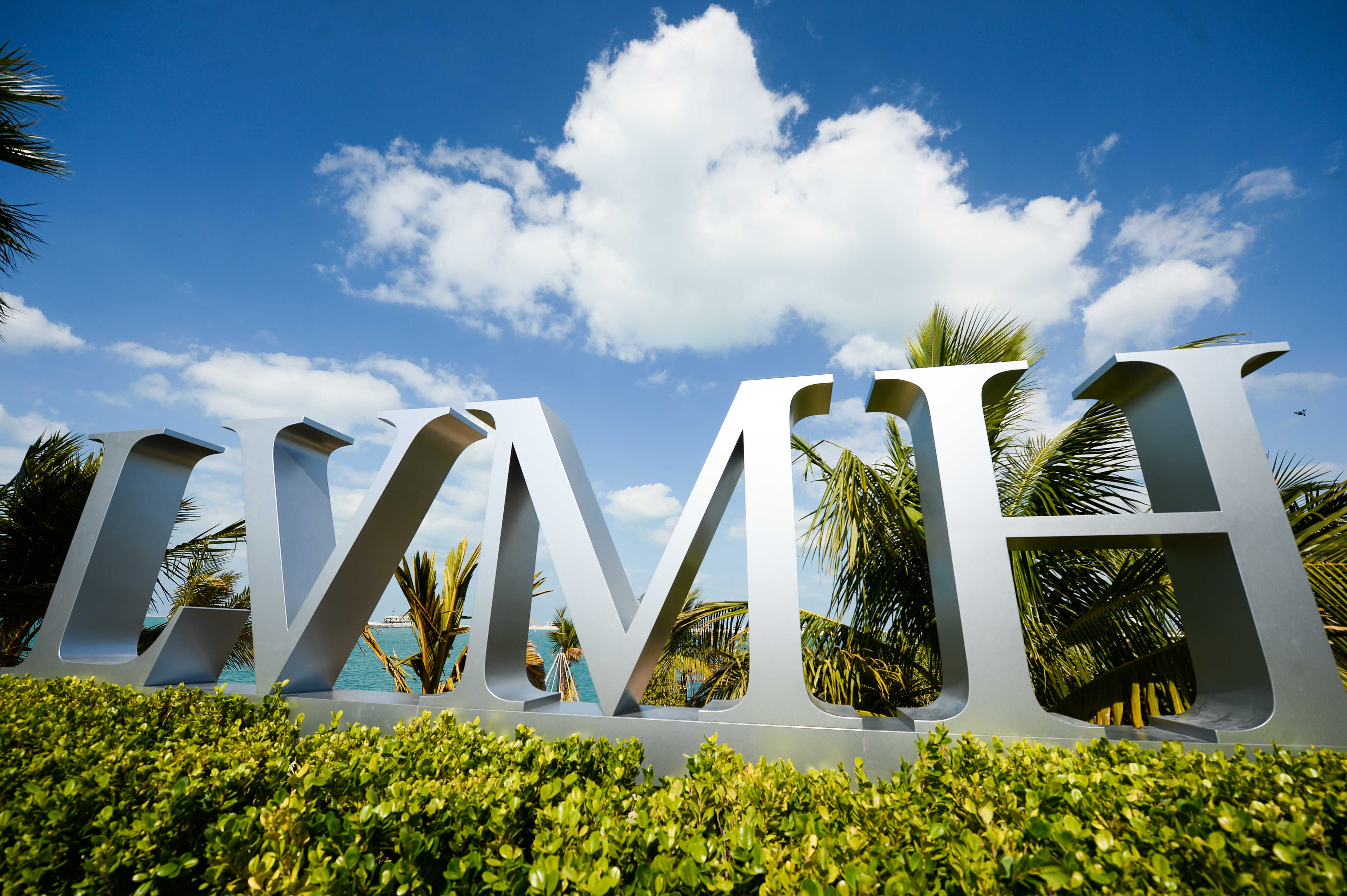 LVMH PRESS CONFERENCE DUBAI 2020 (16)