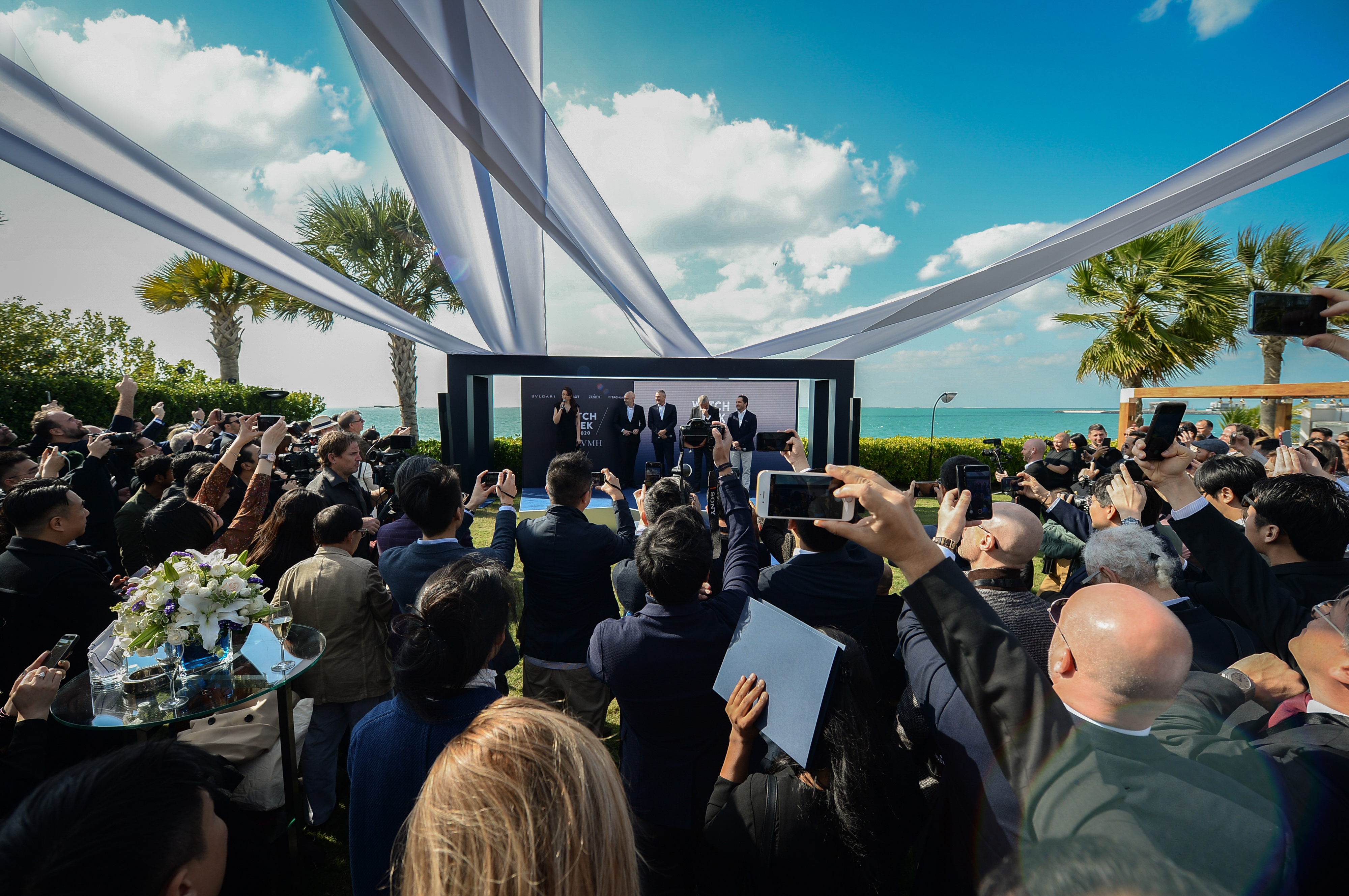 LVMH PRESS CONFERENCE DUBAI 2020 (17)