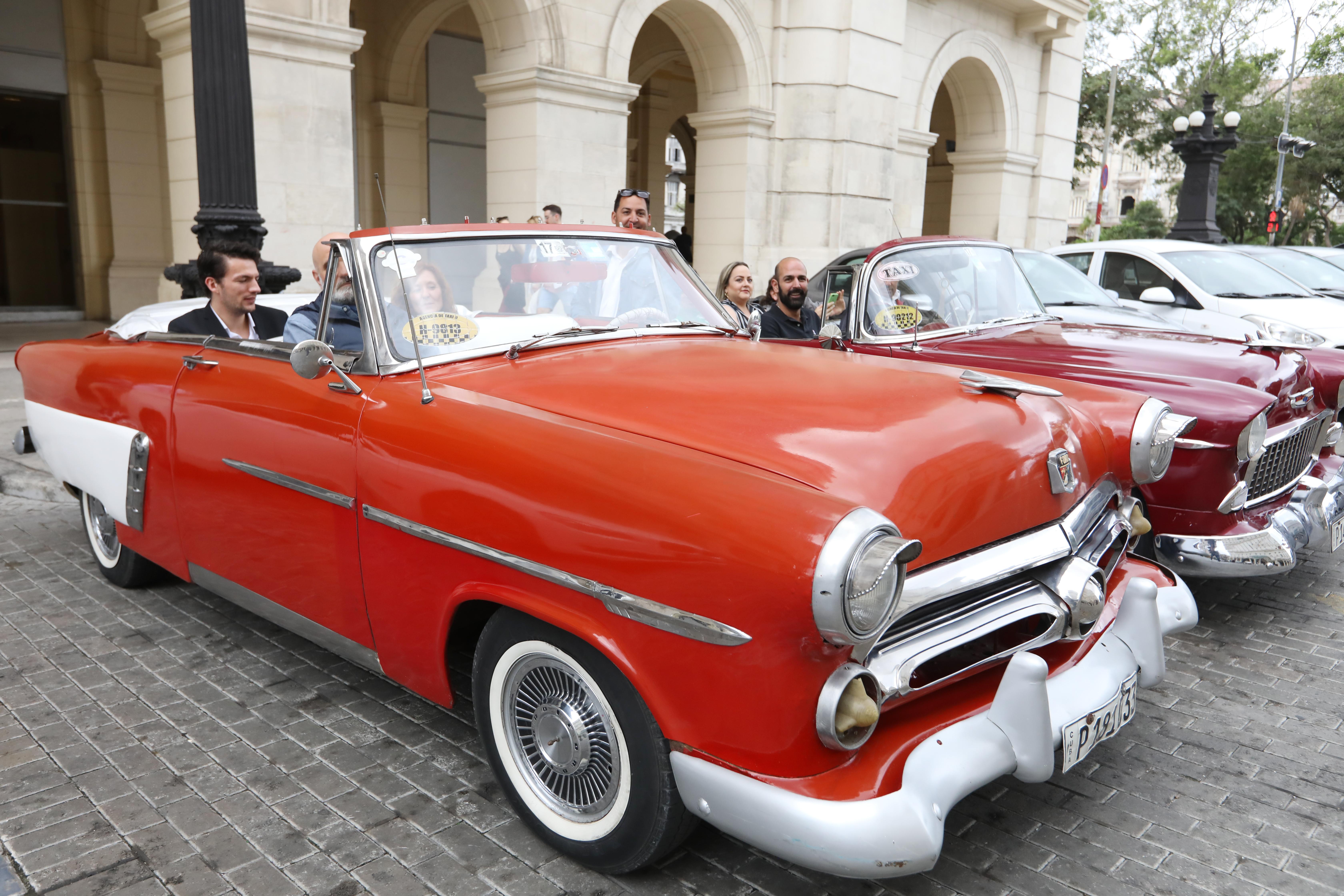 ZENITH_CUBA PRESS TRIP (5)