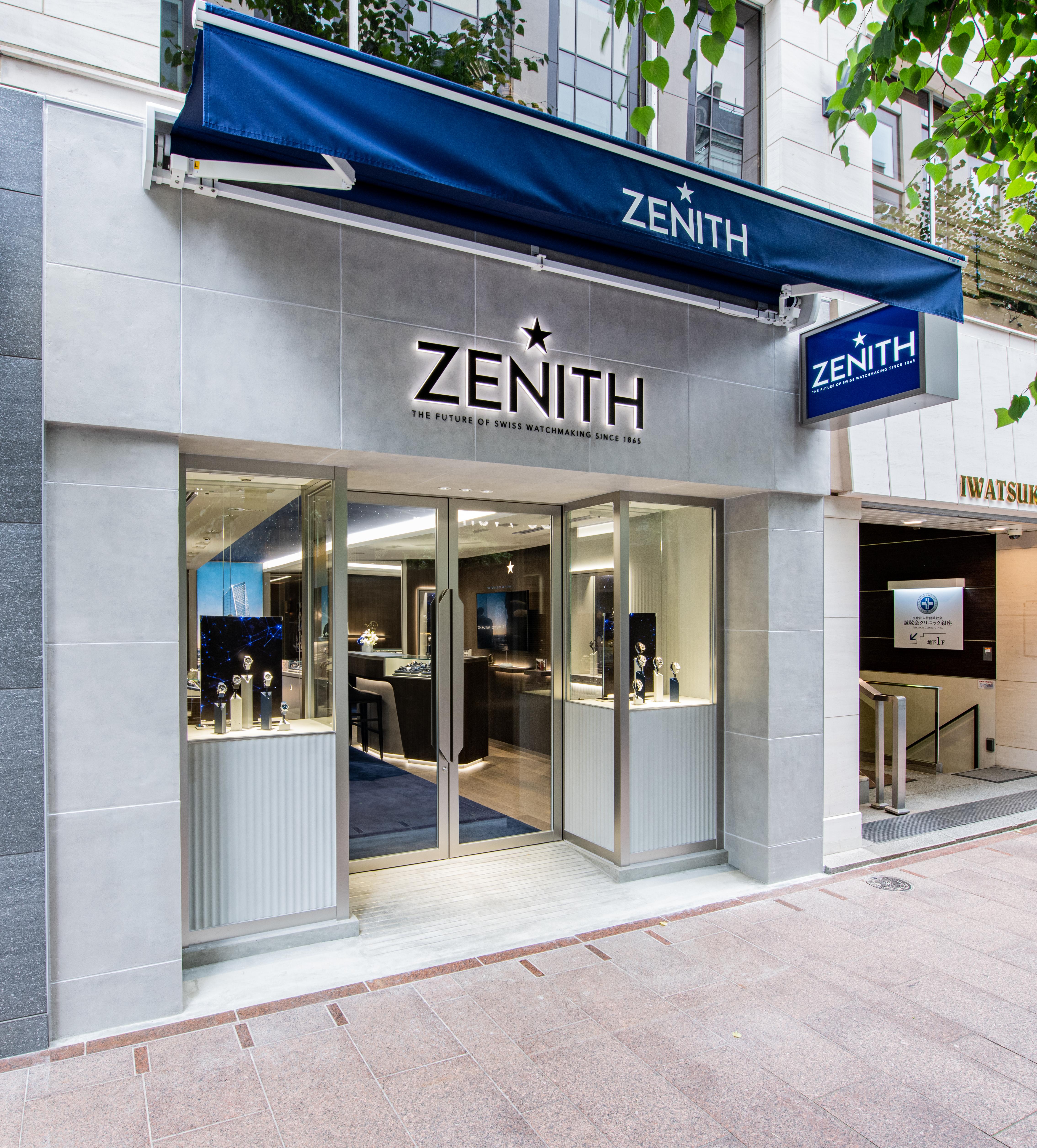 ZENITH_GINZA (6)