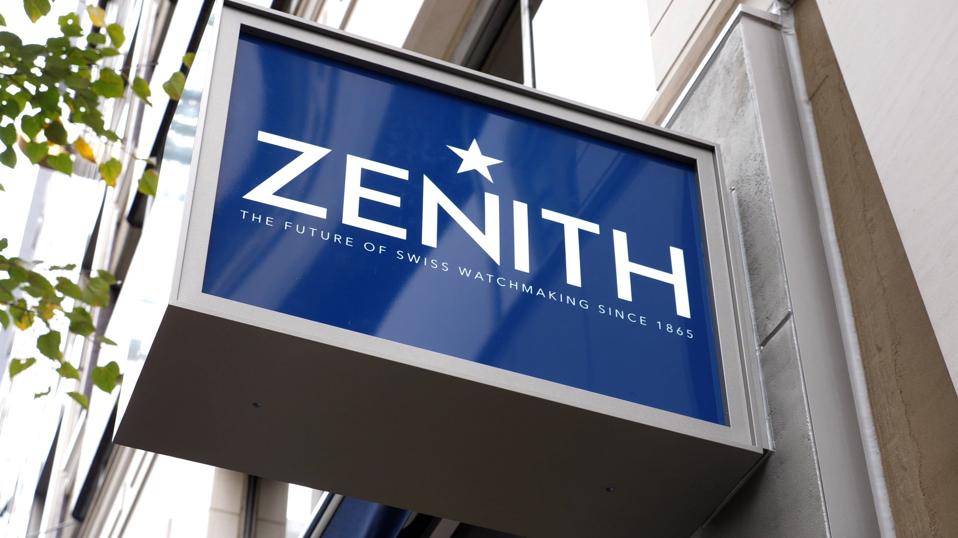 ZENITH_GINZA BOUTIQUE OPENING (10)