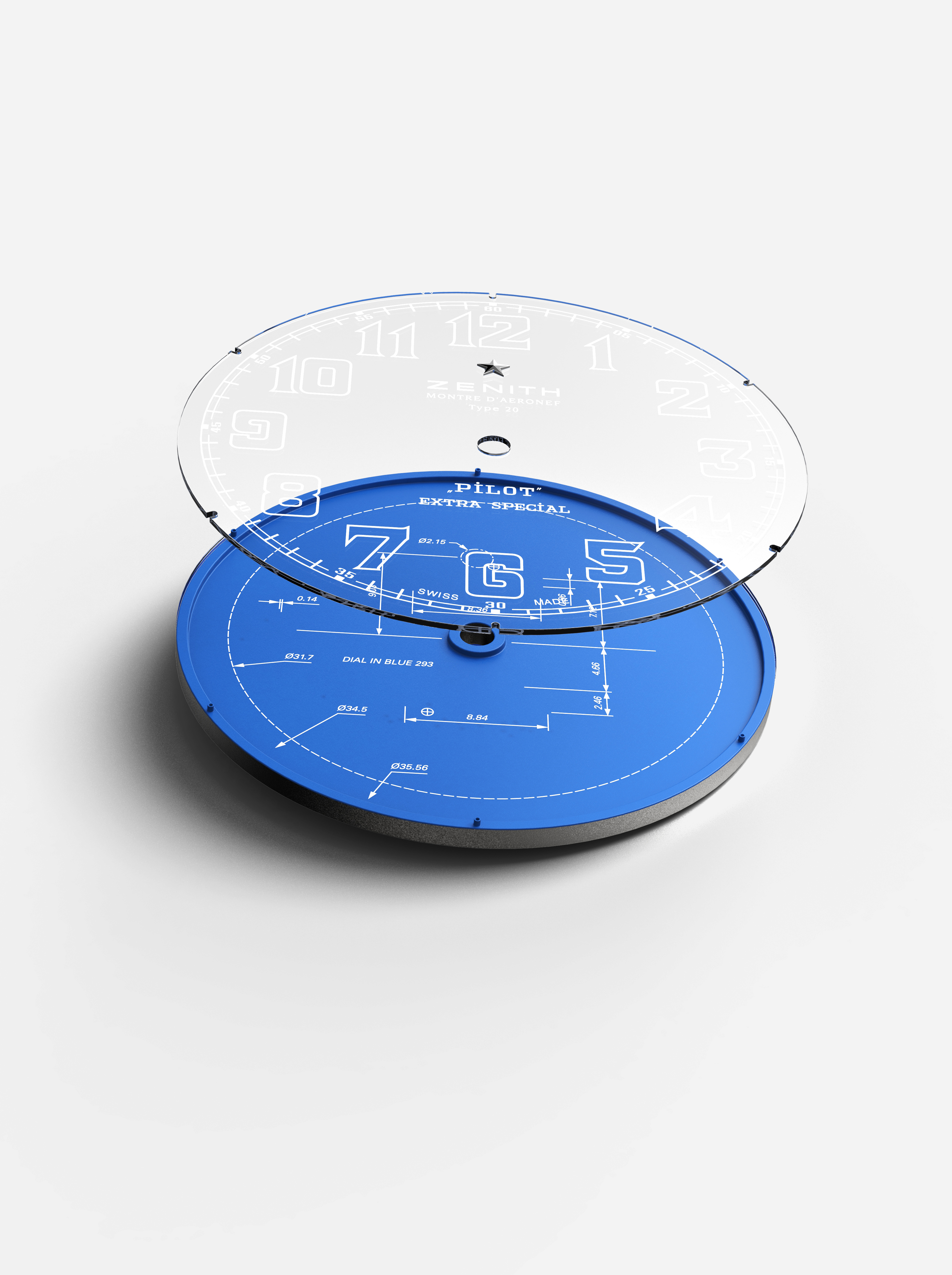 Zenith_Pilot-Type20-Blueprint_102