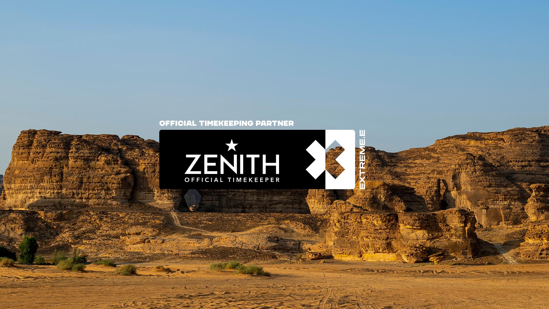 ZENITH_EXTREME-E_OFFICIAL TIMEKEEPER_LOGO (2)