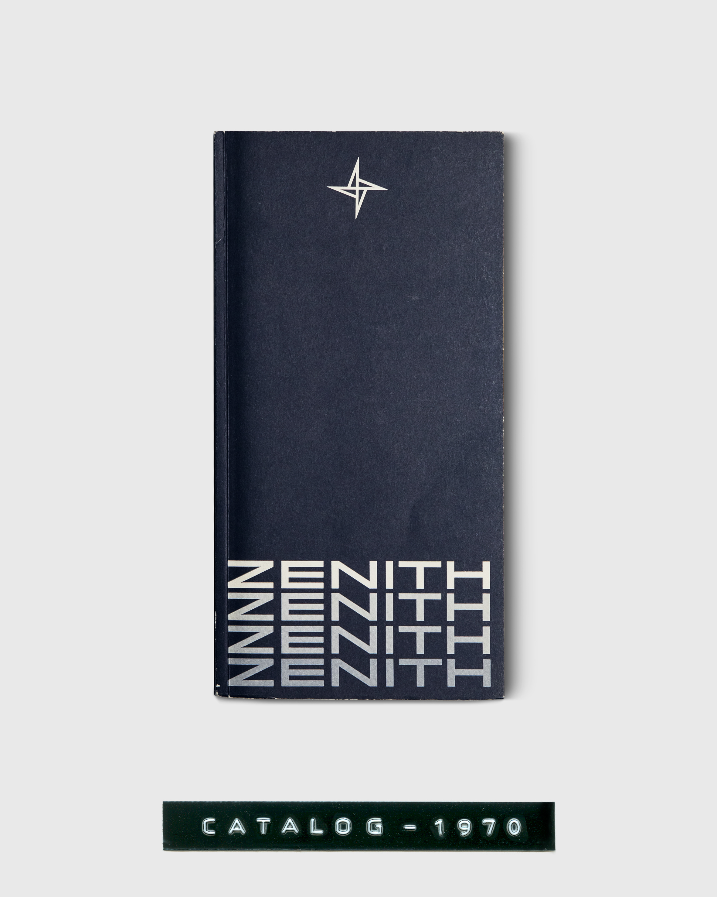 ZENITH_ICONS_ARCHIVES (1)