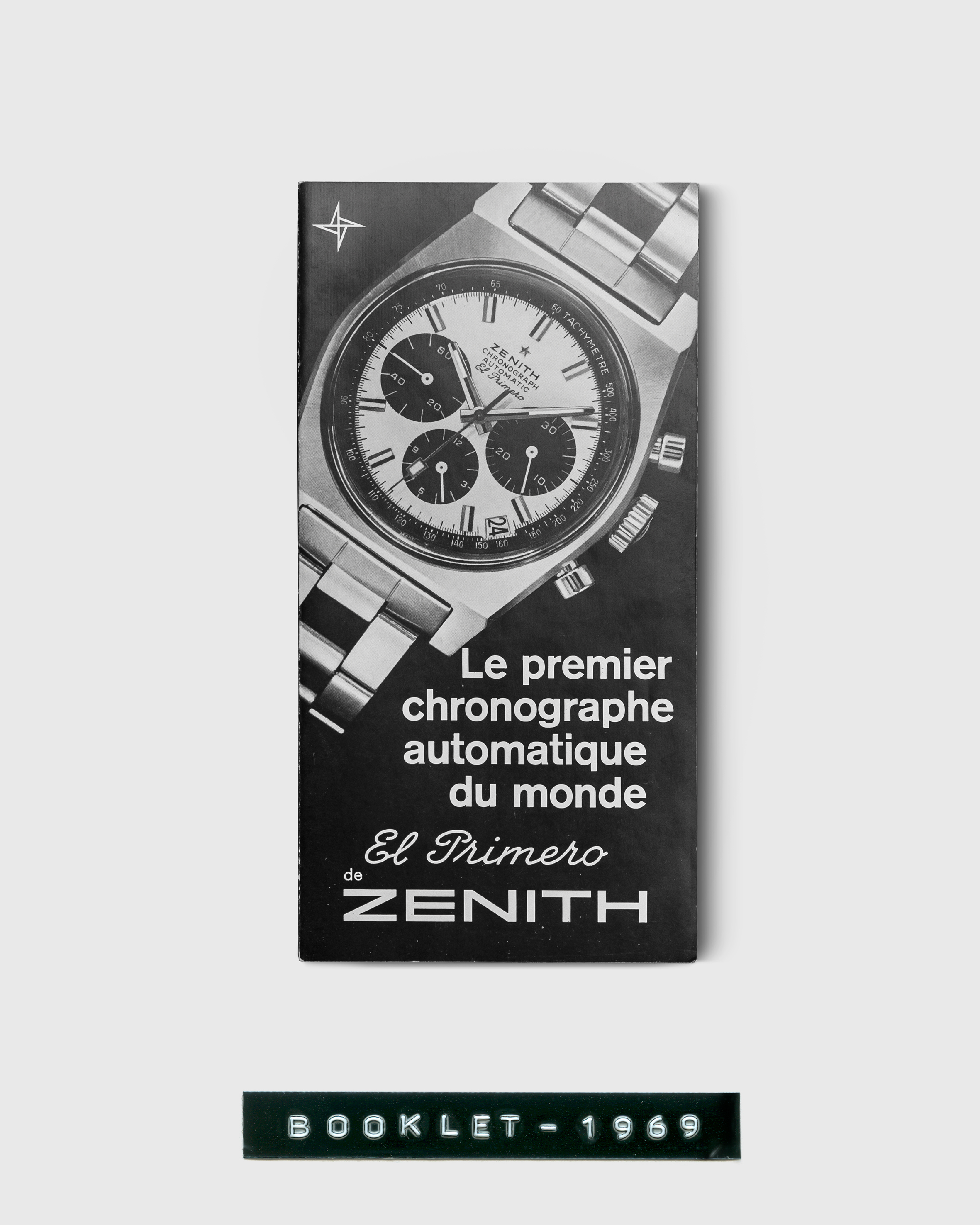 ZENITH_ICONS_ARCHIVES (6)