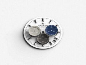 Chronomaster-Sport_counters_01