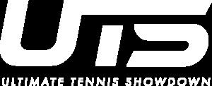 Logo + tagline blanc