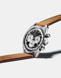 Chronomaster Original_Black dial (1)