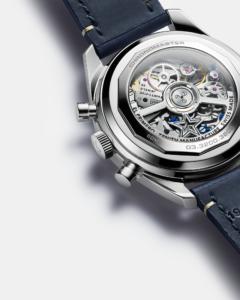 Chronomaster Original_White dial (1)