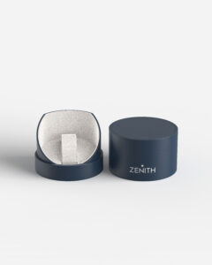 ZENITH ICONS_WATCH BOX (1)