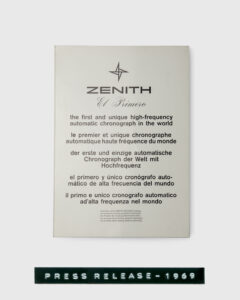 ZENITH_ICONS_ARCHIVES (7)