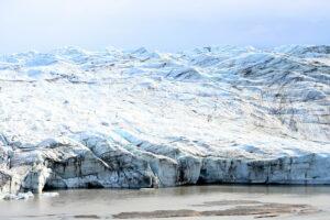 Extreme E 2021: Arctic X-Prix