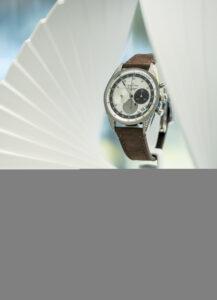 CHRONOMASTER ORIGINAL DIAMONDS (2)